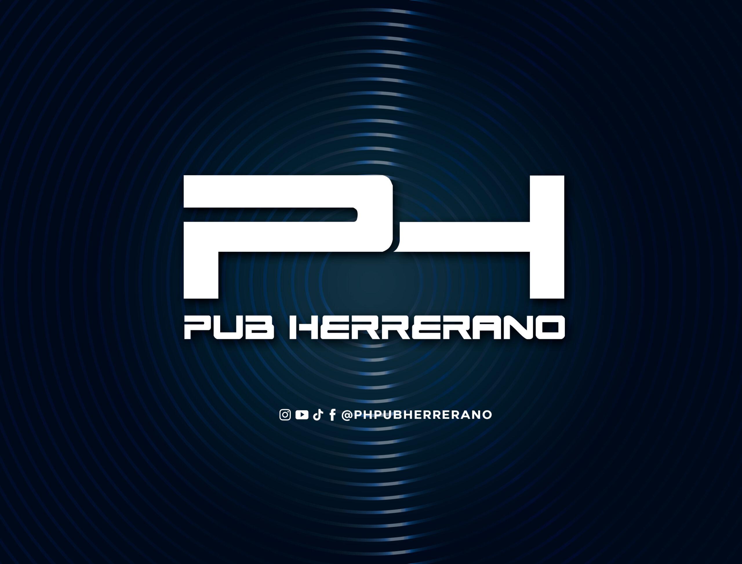 PH-PUB-HERRERANO
